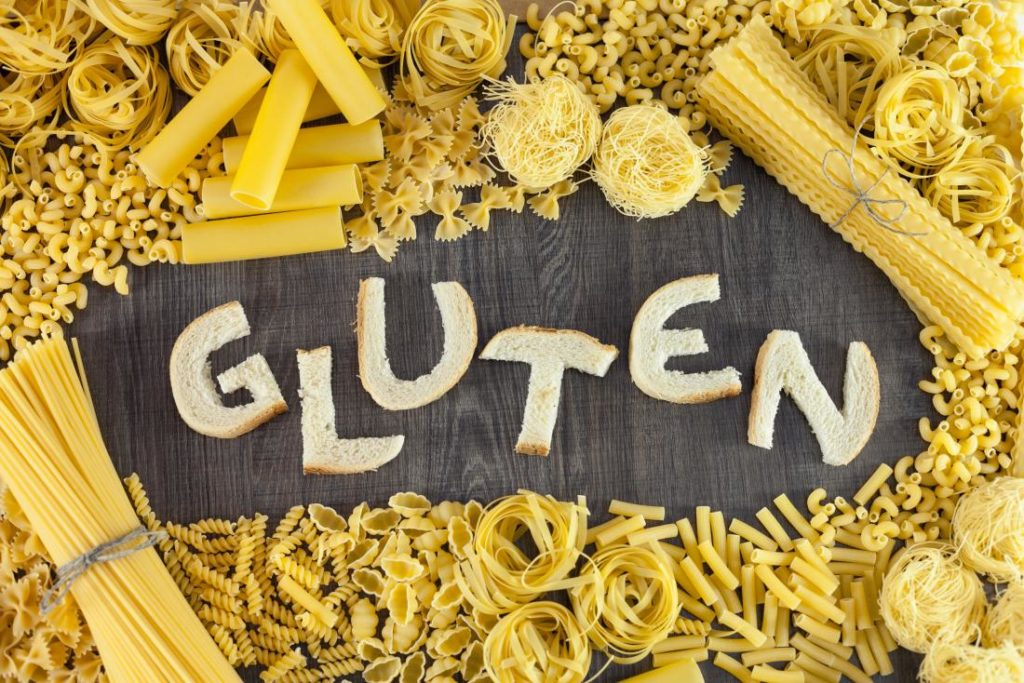 lots-of-types-of-pasta-with-gluten-spelt-out-in-bread