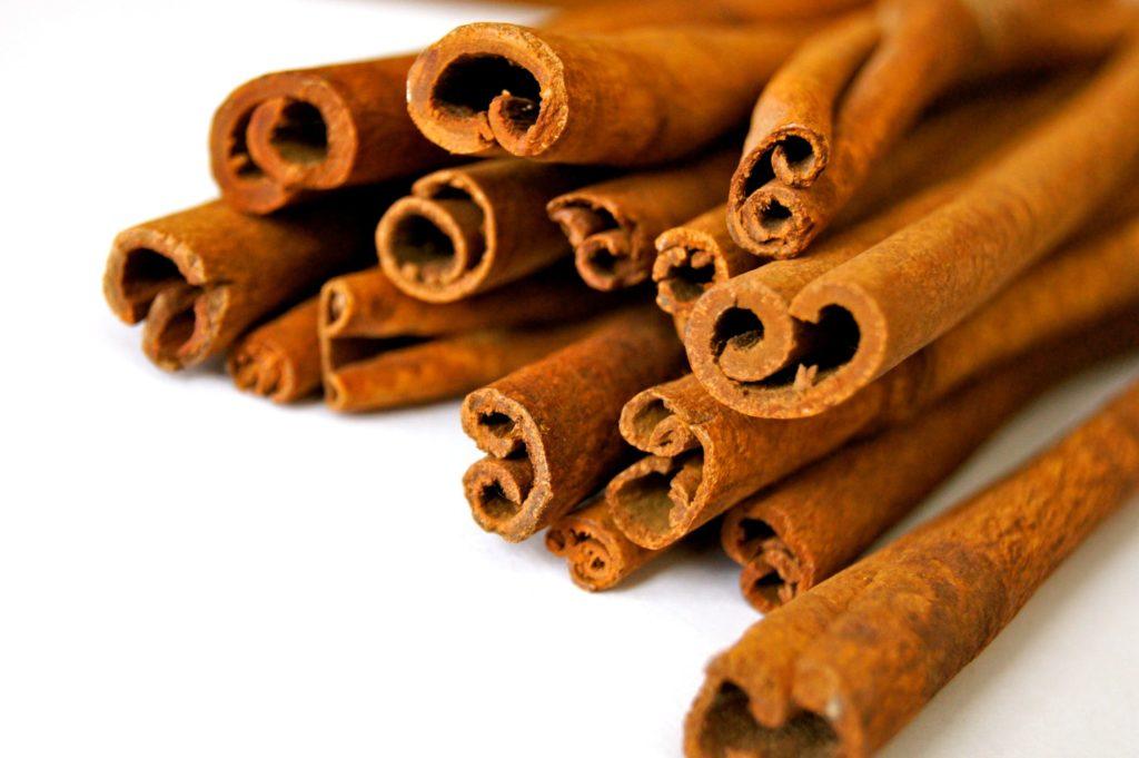 cinnamon-cinnamon