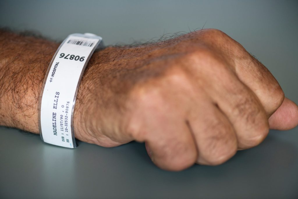 patient-hospital-health