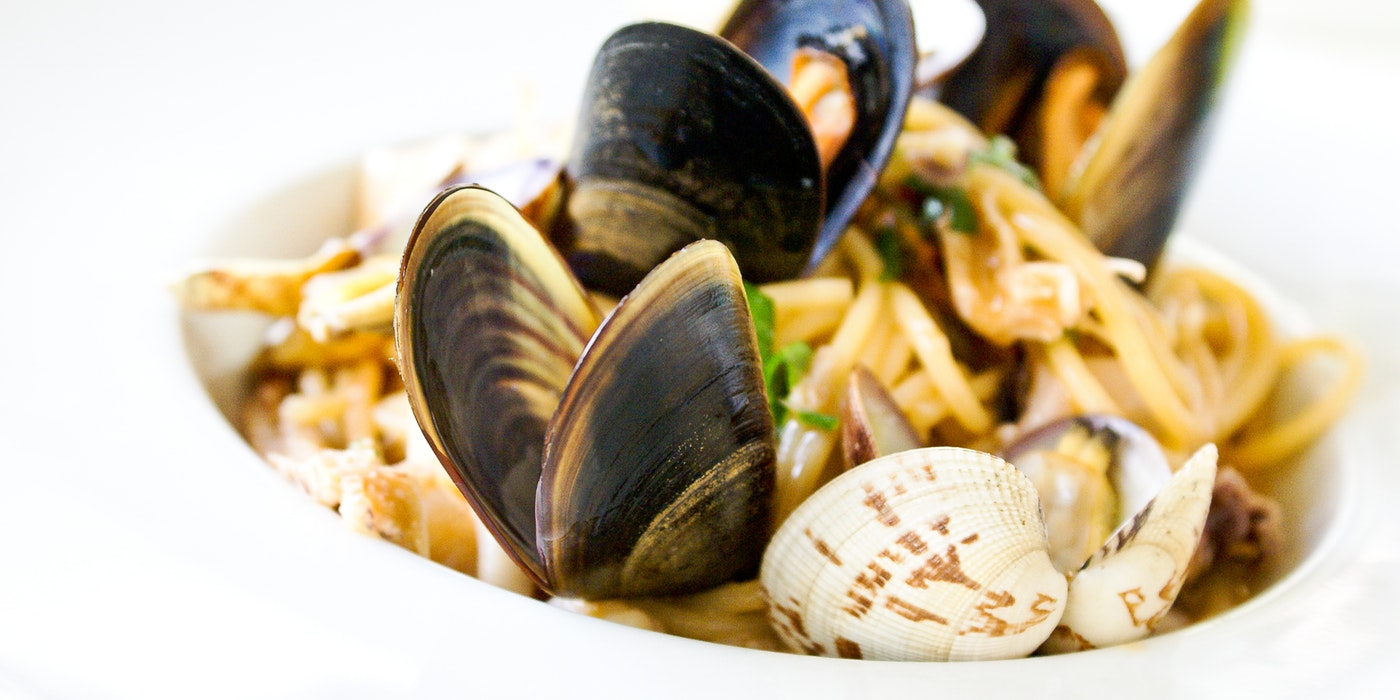 Clams: Benefits and Side Effects