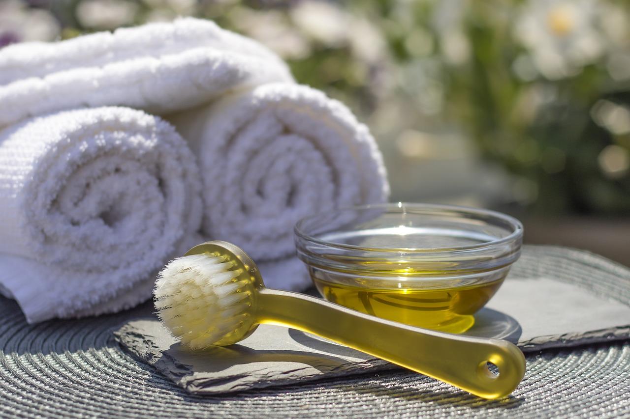 19 Benefits of Jojoba Oil