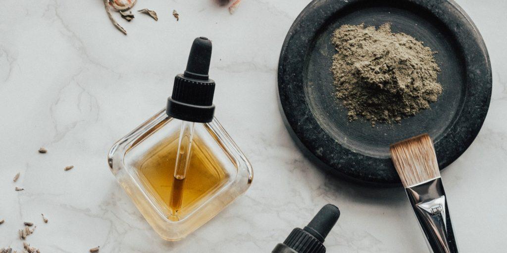 8 Benefits of Eucalyptus Oil
