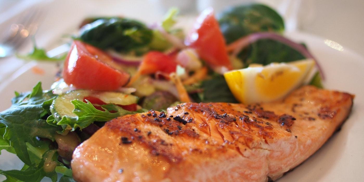 health benefits of tilapia