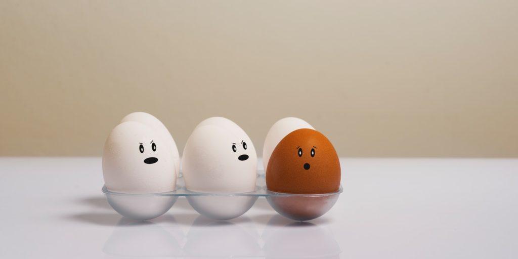eggs for hair treatment