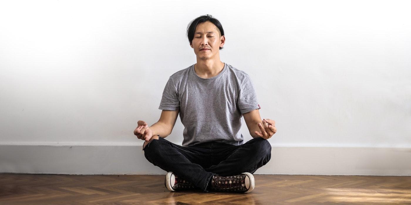 Amazing Benefits of Zen Meditation | BeFantastico
